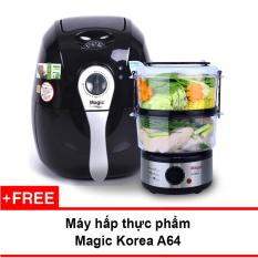 noi chien khong dau magic korea a71