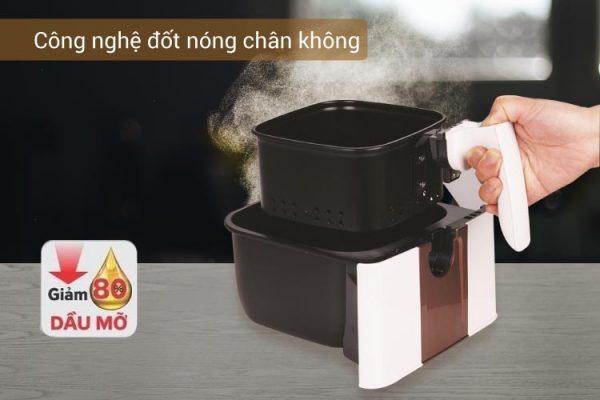 noi chien khong dau kangaroo kg20f1 1 1