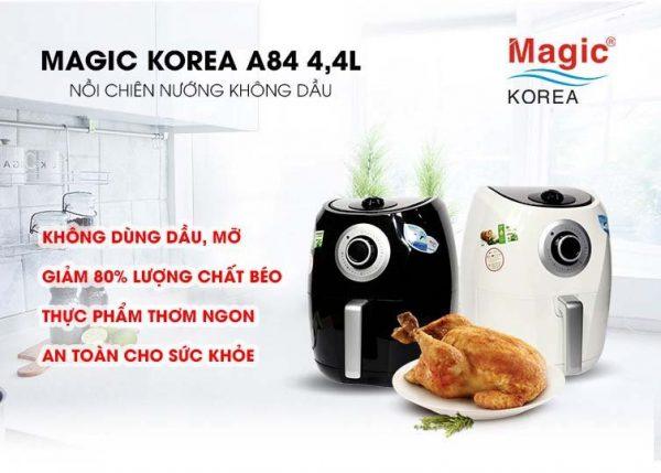 noi chien khong dau magic korea a 84 trang 2