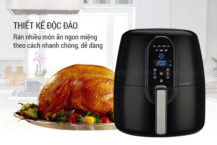 noi chien khong dau locklock ejf351blk 5 2 1