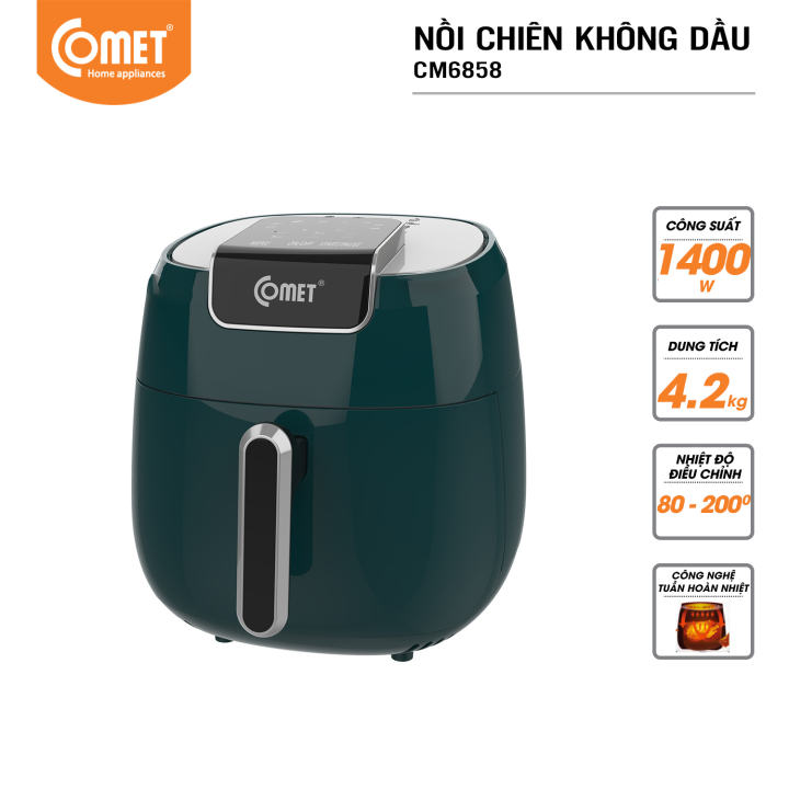 https://www.noichienkhongdau.com/wp-content/uploads/2021/07/Noi-chien-khong-dau-dien-tu-cam-ung-COMET-CM6858-1-1.jpg