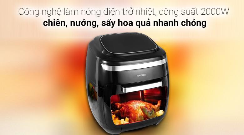 noi-chien-khong-dau-hafele-af-602a