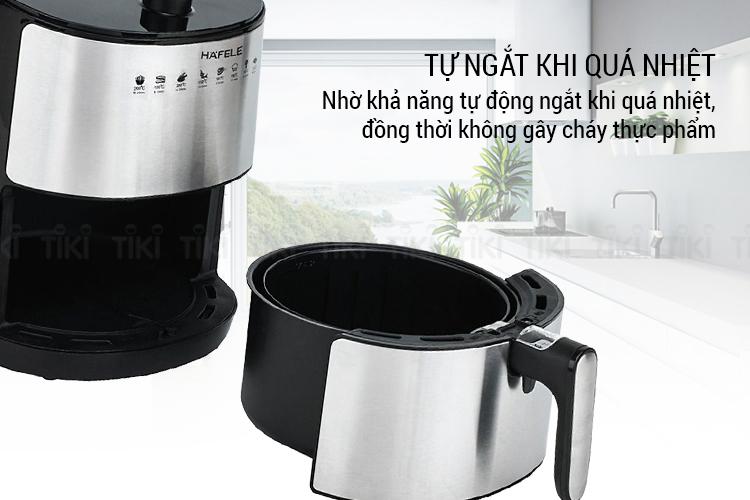 noi-chien-khong-dau-hafele-af-68a