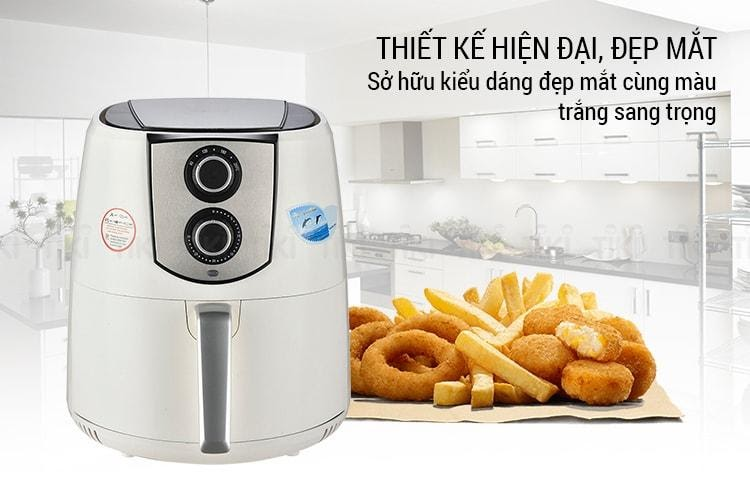 noi-chien-khong-dau-perfect-5l-gla-768