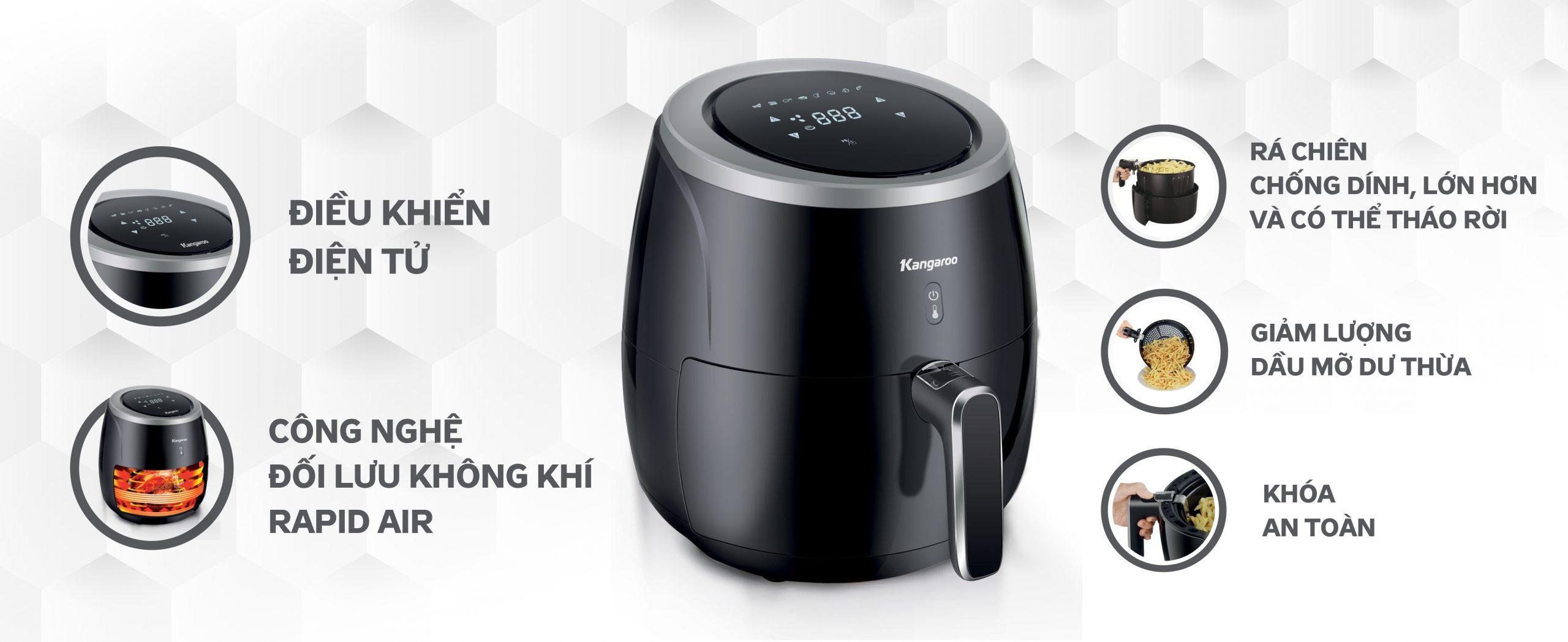 review-noi-chien-khong-dau-kangaroo-kg52af1a