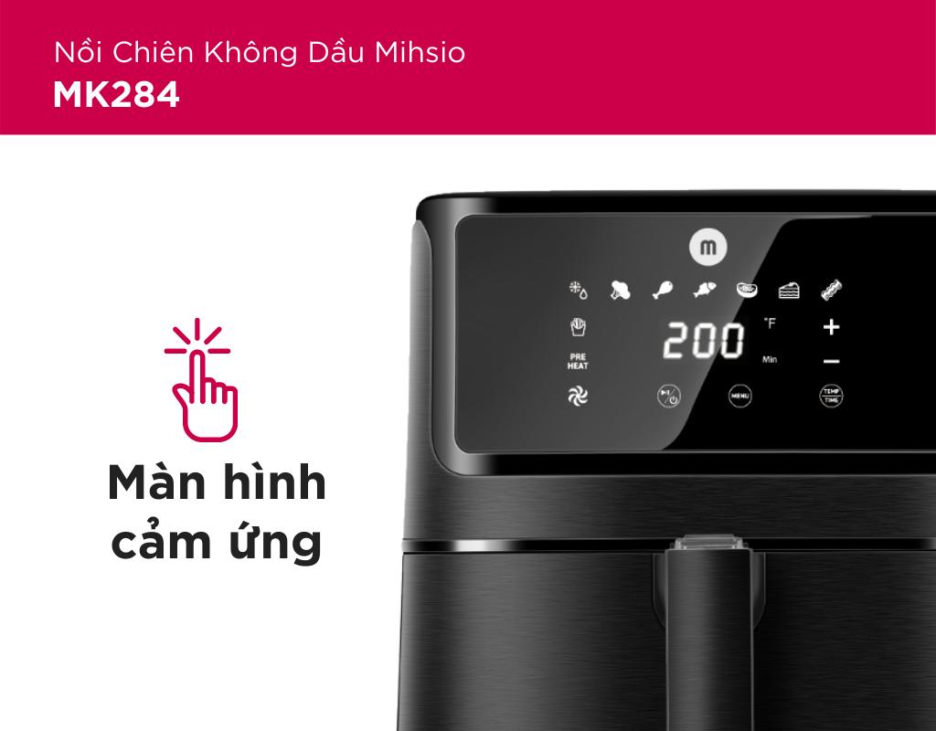 review-noi-chien-khong-dau-dien-tu-55l-mishio-mk284